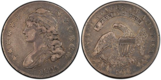 http://images.pcgs.com/CoinFacts/26267929_31059059_550.jpg