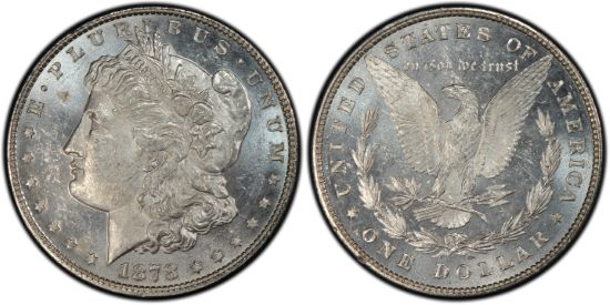 http://images.pcgs.com/CoinFacts/26267956_31134361_550.jpg
