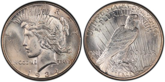 http://images.pcgs.com/CoinFacts/26269069_30911801_550.jpg