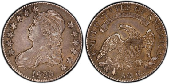 http://images.pcgs.com/CoinFacts/26271463_31003365_550.jpg