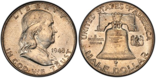 http://images.pcgs.com/CoinFacts/26271490_31014757_550.jpg