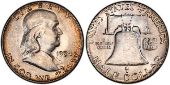 http://images.pcgs.com/CoinFacts/26271491_31012224_550.jpg