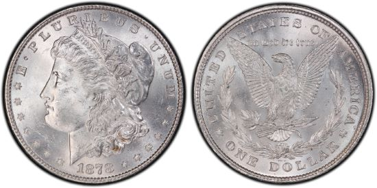 http://images.pcgs.com/CoinFacts/26274776_30813683_550.jpg