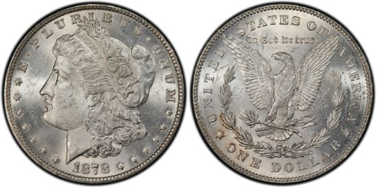 http://images.pcgs.com/CoinFacts/26277379_37593459_550.jpg