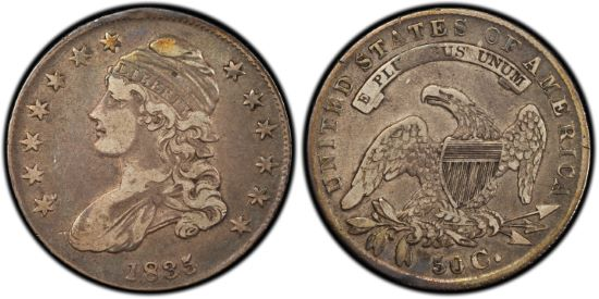 http://images.pcgs.com/CoinFacts/26277916_35999457_550.jpg