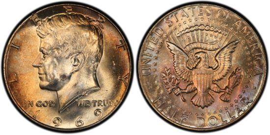 http://images.pcgs.com/CoinFacts/26278123_31450892_550.jpg