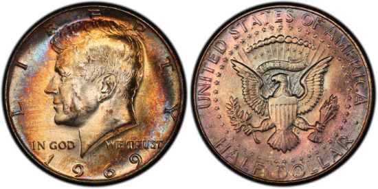 http://images.pcgs.com/CoinFacts/26278124_31450901_550.jpg