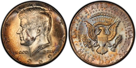 http://images.pcgs.com/CoinFacts/26278125_31450909_550.jpg