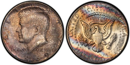 http://images.pcgs.com/CoinFacts/26278126_31450918_550.jpg