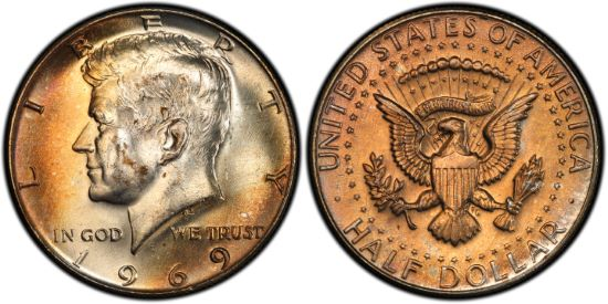 http://images.pcgs.com/CoinFacts/26278128_31450927_550.jpg