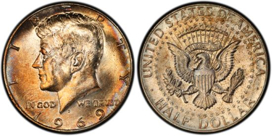 http://images.pcgs.com/CoinFacts/26278129_31450934_550.jpg