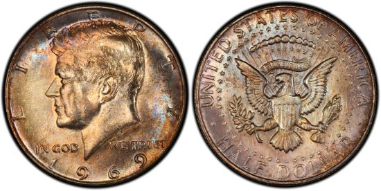 http://images.pcgs.com/CoinFacts/26278130_31450943_550.jpg