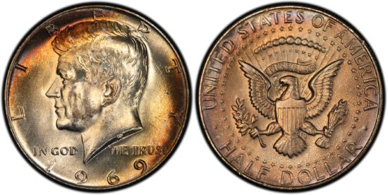 http://images.pcgs.com/CoinFacts/26278131_31450954_550.jpg
