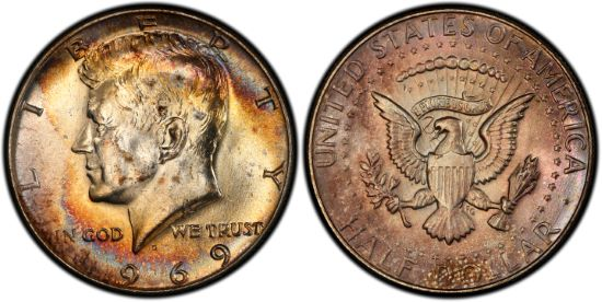 http://images.pcgs.com/CoinFacts/26278133_31450962_550.jpg