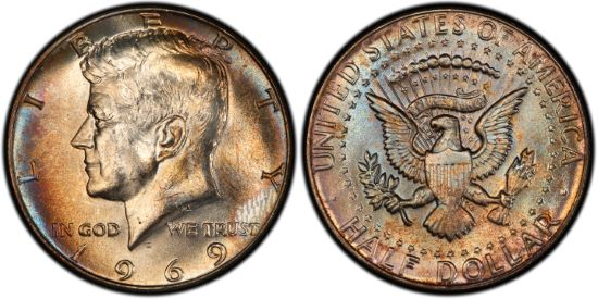 http://images.pcgs.com/CoinFacts/26278136_31450970_550.jpg