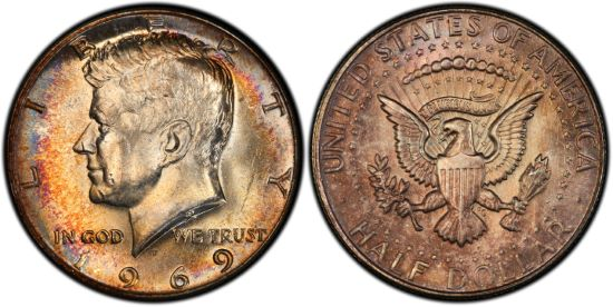 http://images.pcgs.com/CoinFacts/26278137_31450980_550.jpg