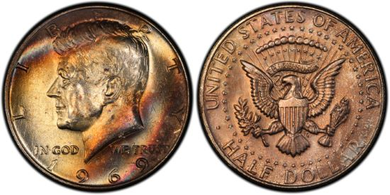 http://images.pcgs.com/CoinFacts/26278138_31450987_550.jpg