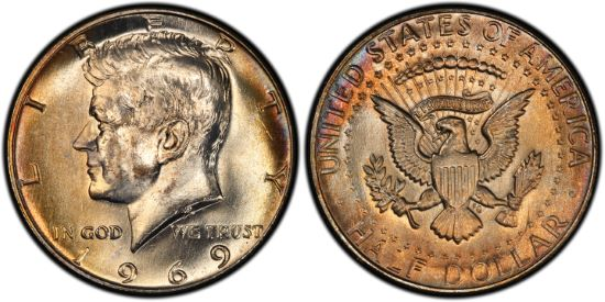 http://images.pcgs.com/CoinFacts/26278139_31450995_550.jpg