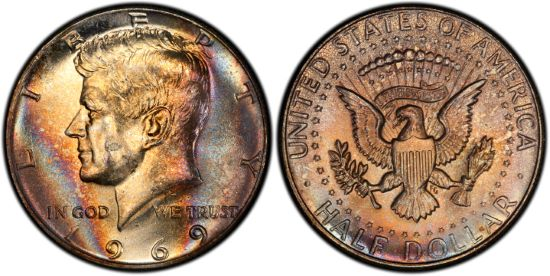 http://images.pcgs.com/CoinFacts/26278140_31451002_550.jpg