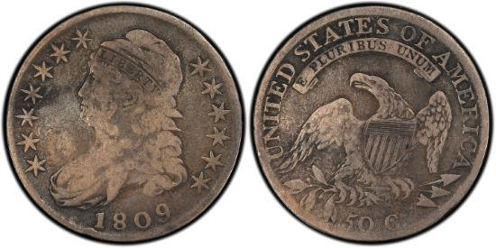 http://images.pcgs.com/CoinFacts/26278195_37205517_550.jpg