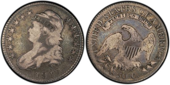 http://images.pcgs.com/CoinFacts/26278197_37205515_550.jpg