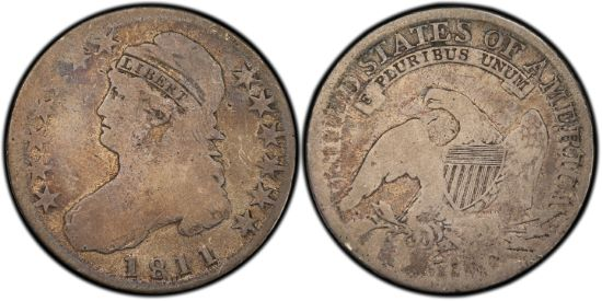 http://images.pcgs.com/CoinFacts/26278198_37205524_550.jpg