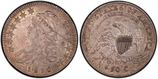 http://images.pcgs.com/CoinFacts/26279351_30951631_550.jpg