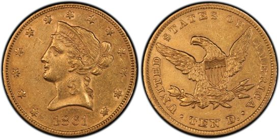 http://images.pcgs.com/CoinFacts/26280851_30882874_550.jpg