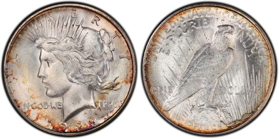 http://images.pcgs.com/CoinFacts/26282615_30834591_550.jpg