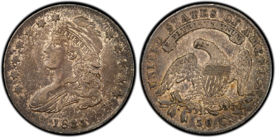 http://images.pcgs.com/CoinFacts/26283255_36010974_550.jpg