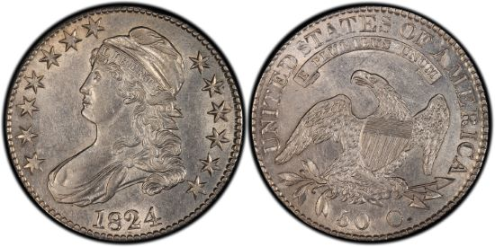 http://images.pcgs.com/CoinFacts/26283286_33618514_550.jpg