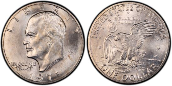 http://images.pcgs.com/CoinFacts/26283296_30748537_550.jpg