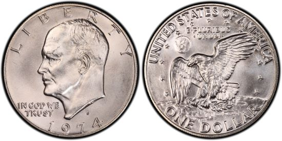 http://images.pcgs.com/CoinFacts/26283297_30777629_550.jpg