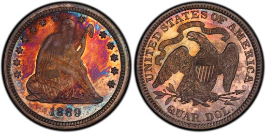 http://images.pcgs.com/CoinFacts/26287503_30935459_550.jpg