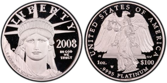 http://images.pcgs.com/CoinFacts/26290160_30882541_550.jpg