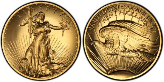 http://images.pcgs.com/CoinFacts/26290161_30882531_550.jpg