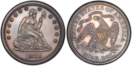 http://images.pcgs.com/CoinFacts/26291630_29669746_550.jpg