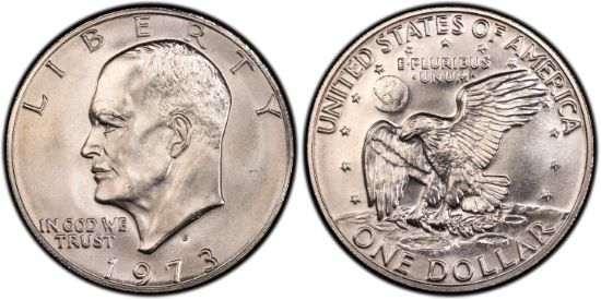 http://images.pcgs.com/CoinFacts/26294675_30687756_550.jpg