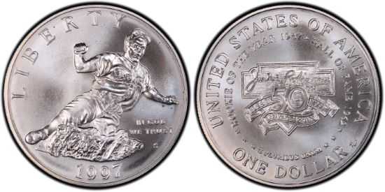 http://images.pcgs.com/CoinFacts/26296094_30731983_550.jpg
