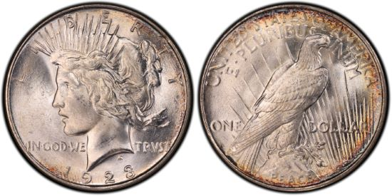 http://images.pcgs.com/CoinFacts/26296461_30951075_550.jpg