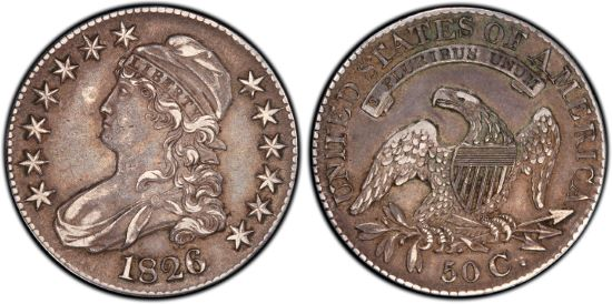 http://images.pcgs.com/CoinFacts/26298142_29657007_550.jpg