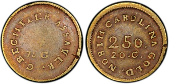 http://images.pcgs.com/CoinFacts/26298161_33208065_550.jpg