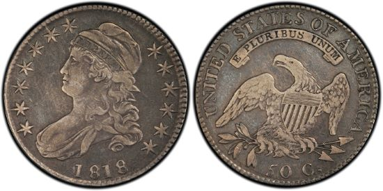 http://images.pcgs.com/CoinFacts/26298986_37205488_550.jpg