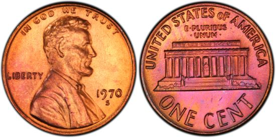 http://images.pcgs.com/CoinFacts/26299705_31095041_550.jpg