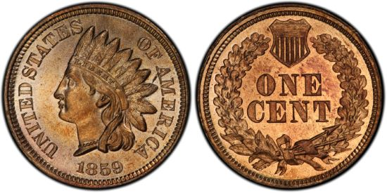 http://images.pcgs.com/CoinFacts/26303098_31523425_550.jpg