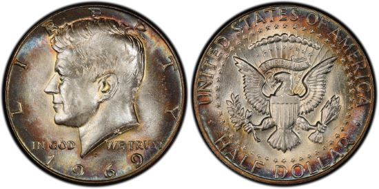 http://images.pcgs.com/CoinFacts/26308359_31574751_550.jpg