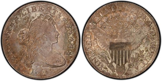 http://images.pcgs.com/CoinFacts/26308475_31492136_550.jpg