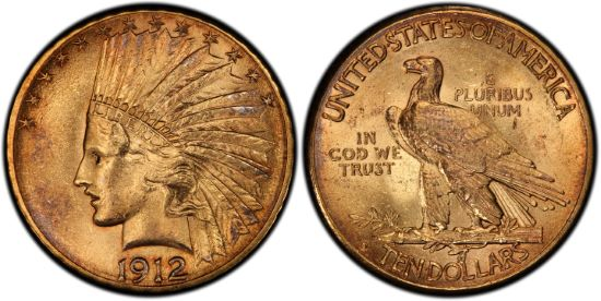 http://images.pcgs.com/CoinFacts/26312659_31403573_550.jpg