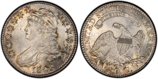 http://images.pcgs.com/CoinFacts/26312660_31403579_550.jpg