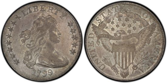 http://images.pcgs.com/CoinFacts/26313069_40204929_550.jpg